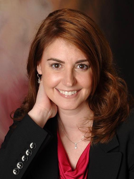 Shannon Burgess