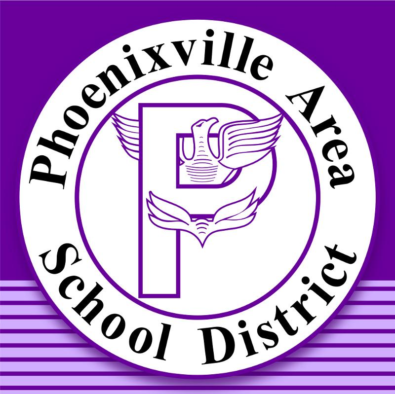 Phoenixville Area School District