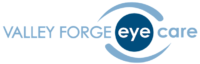 Valley Forge Eye Care