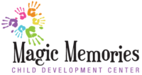 Magic Memories Child Development Center