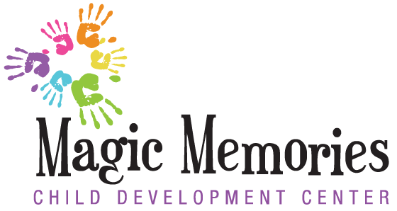 Magic Memories Child Development Center