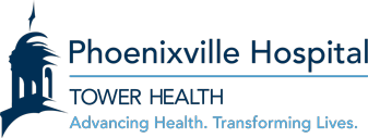 Phoenixville Hospital Tower Health