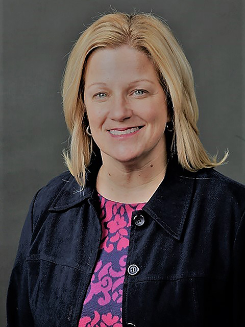 Diane Eliasson