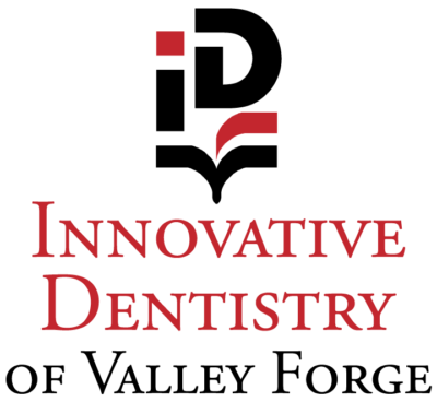 Innovative Dentistry of Valley Forge