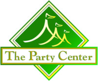 The Party Center